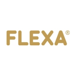 Flexa USA