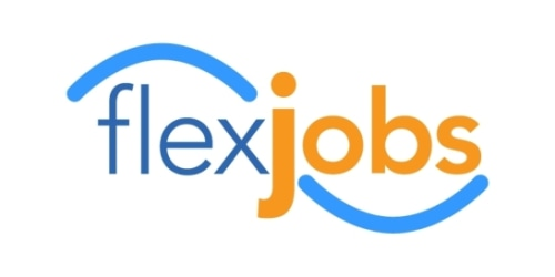 FlexJobs coupon