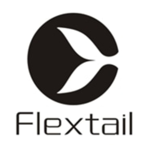 Flextail Outdoors