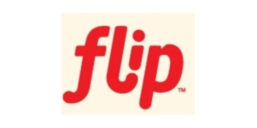 Flip Diapers coupons