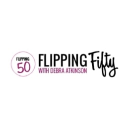 Flipping Fifty
