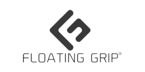 Floating Grip coupon