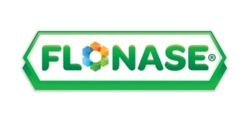Flonase coupon