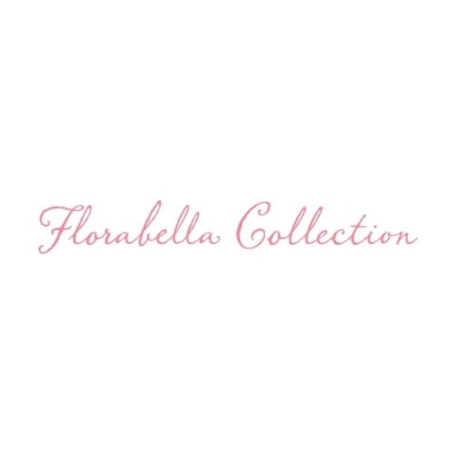 Florabella Collection