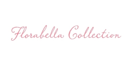 Florabella Collection coupon