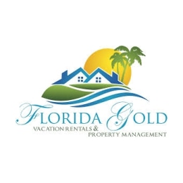 Florida Gold Vacation Rentals