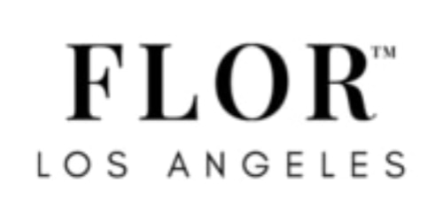 Flor Los Angeles coupon