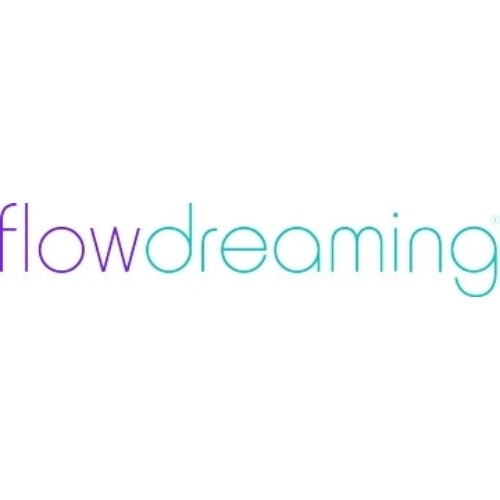 Flowdreaming