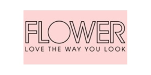 Flower Beauty coupon
