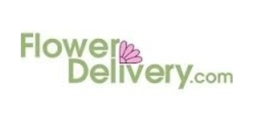 FlowerDelivery.com coupon