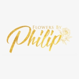 Flowers by Philip