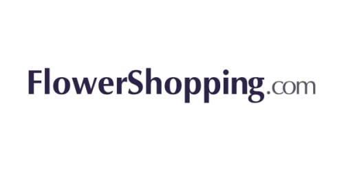 FlowerShopping.com coupon