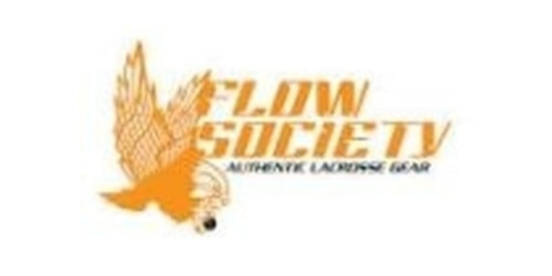 Flow Society coupon
