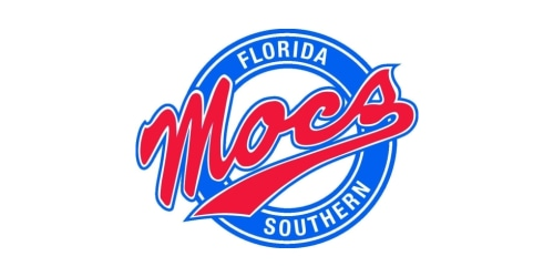 Florida Southern College Bookstore coupon