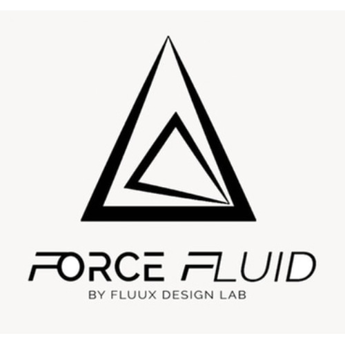 Force Fluid