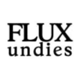 FLUX undies