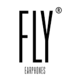 FLY Earphones