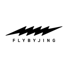 Fly by Jing