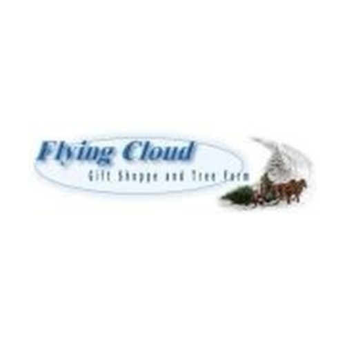 Flying Cloud Gifts