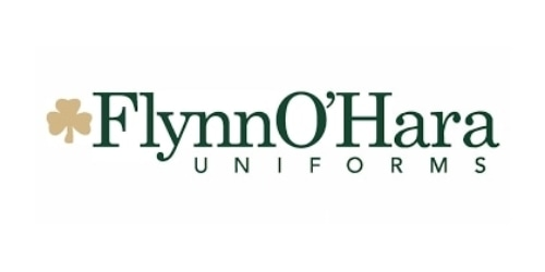 FlynnO'Hara coupon