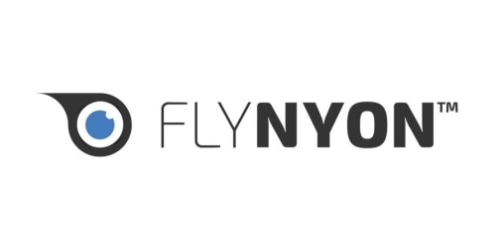FlyNYON coupon