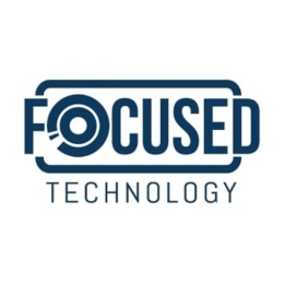 Focused Technology