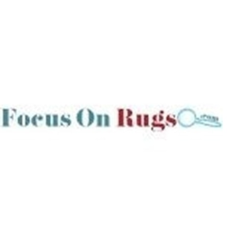 Focus On Rugs