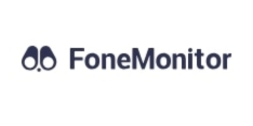 Fonemonitor coupon