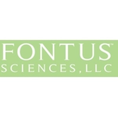 Fontus Sciences