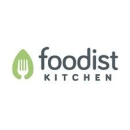 Foodist Kitchen