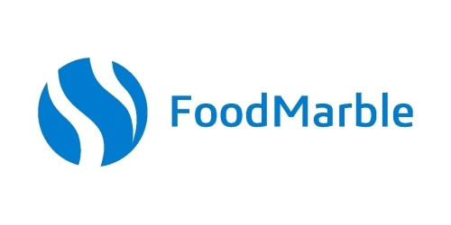 Food Marble coupon