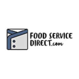 FoodServiceDirect