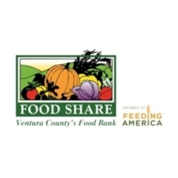 Food Share of Ventura County