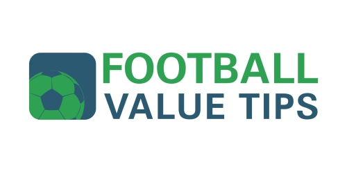 Football Value Tips coupon