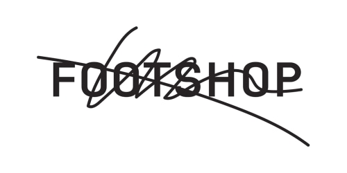 Footshop coupon