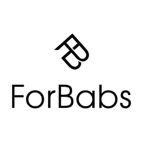 Forbabs