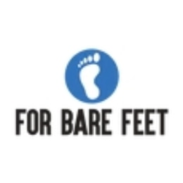 For Bare Feet