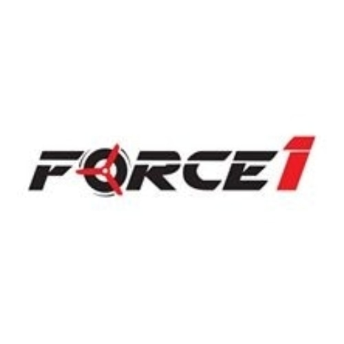 Force1RC