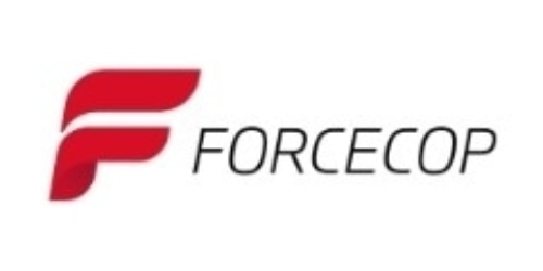 ForceCop coupon