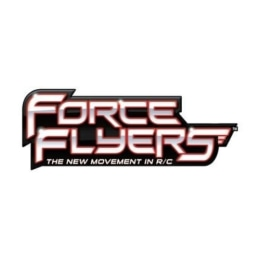 Force Flyers