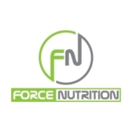Force Nutrition