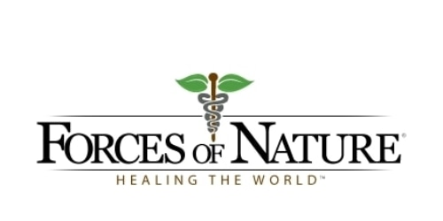 Forces of Nature Medicine coupons