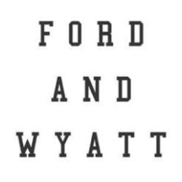 Ford and Wyatt