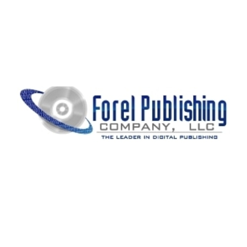 Forel Publishing