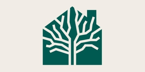 Forest 2 Home coupon