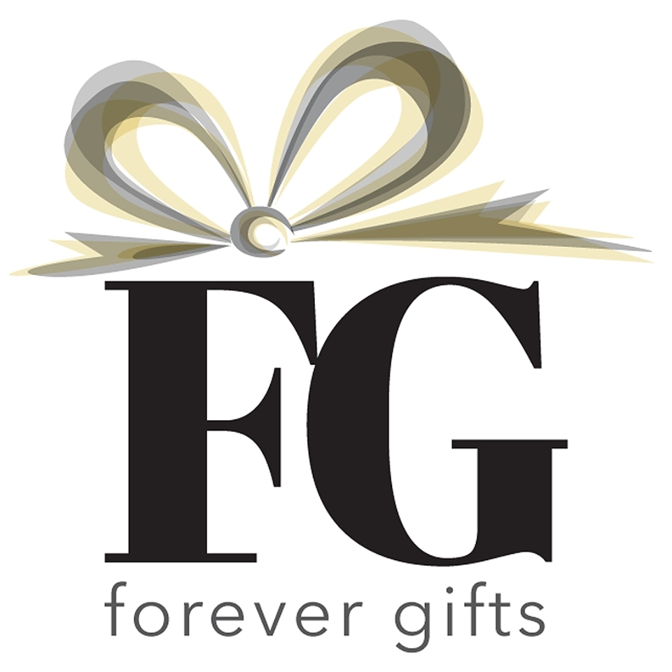 Forever Gifts