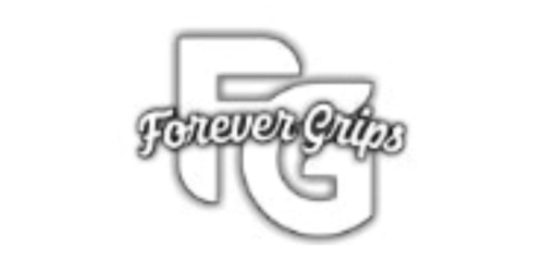Forever Grips coupon
