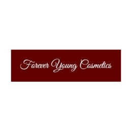 Forever Young Cosmetics