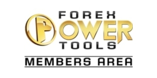 Forex Power Tools coupon