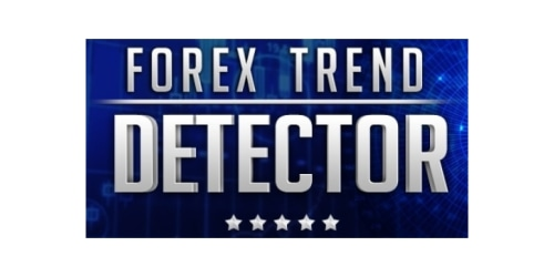 Forex Trend Detector coupon